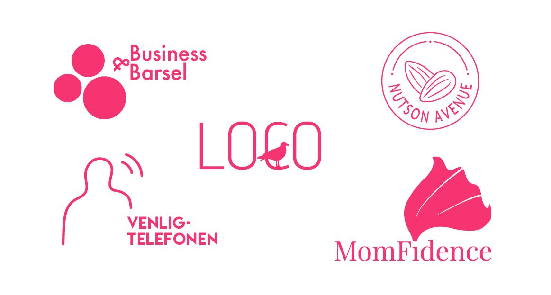 logo websubstans