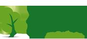 grøn webhosting